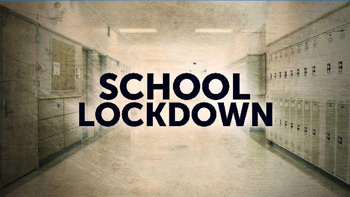 Lowcountry School on Lockdown (Image 1)_10322