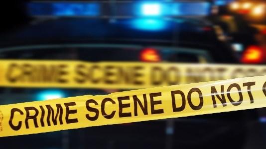 crime scene tape generic investigation police_8668