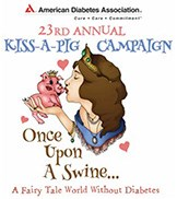 Sign Up for the Everyone Loves Bacon Golf Tournament (Image 1)_8665