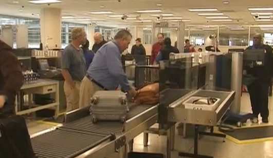 TSA Groping Accusations (Image 1)_9371
