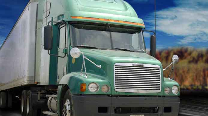 Truckers say working conditions likely cause for recent tragedies (Image 1)_10495
