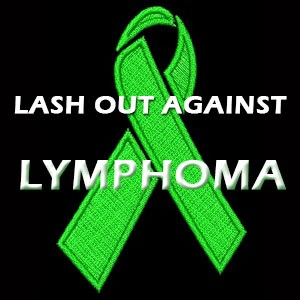 Lash Out Against Lymphoma (Image 1)_10486