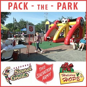 2015 Pack the Park (Image 1)_10848