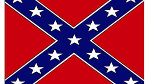 Walmart Pulling Confederate Flag Merchandise Off Its Shelves
