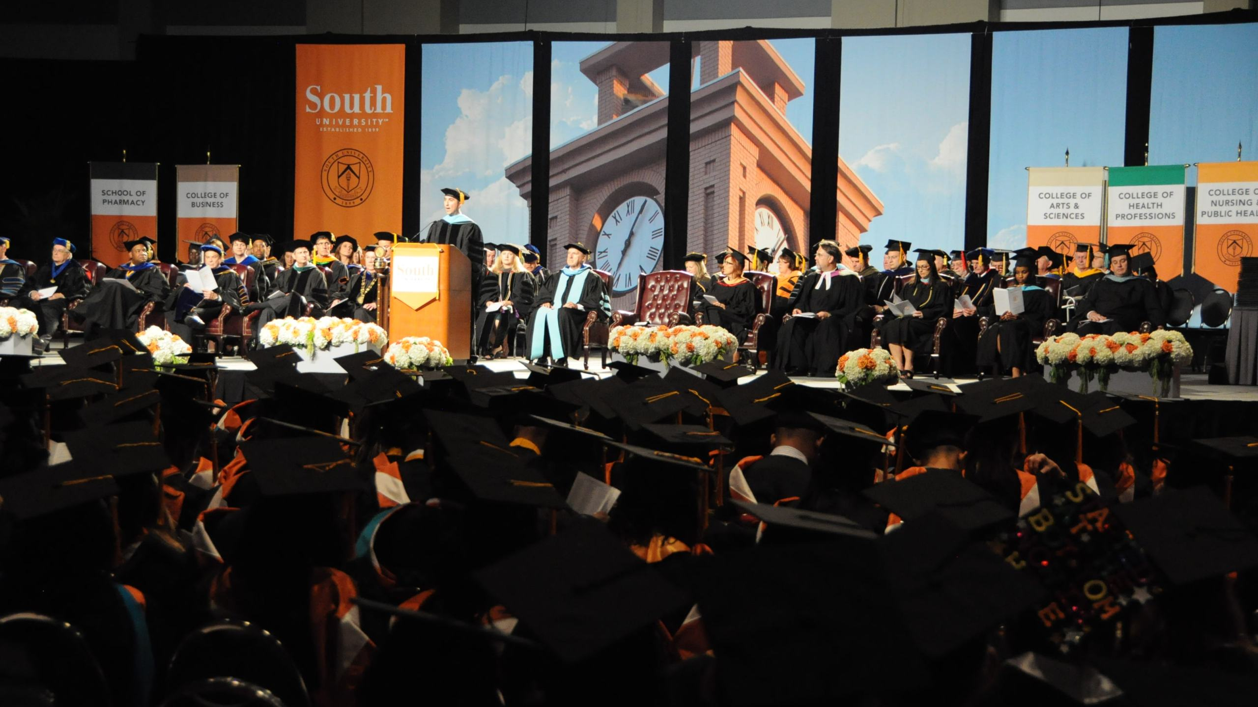 south university pic_4364