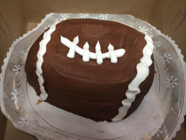 Indiana bakery can't keep _deflatecakes_ on shelves._26979