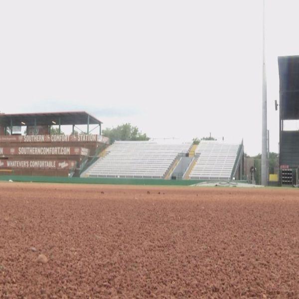 Grayson Stadium_24494