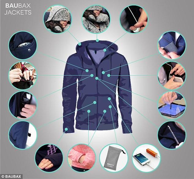 jacket1_26712
