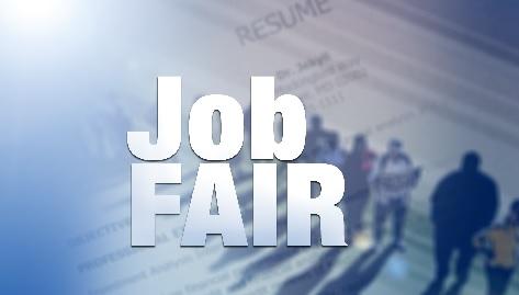 job fair graphic_20290