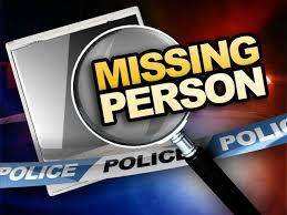 missing_26686