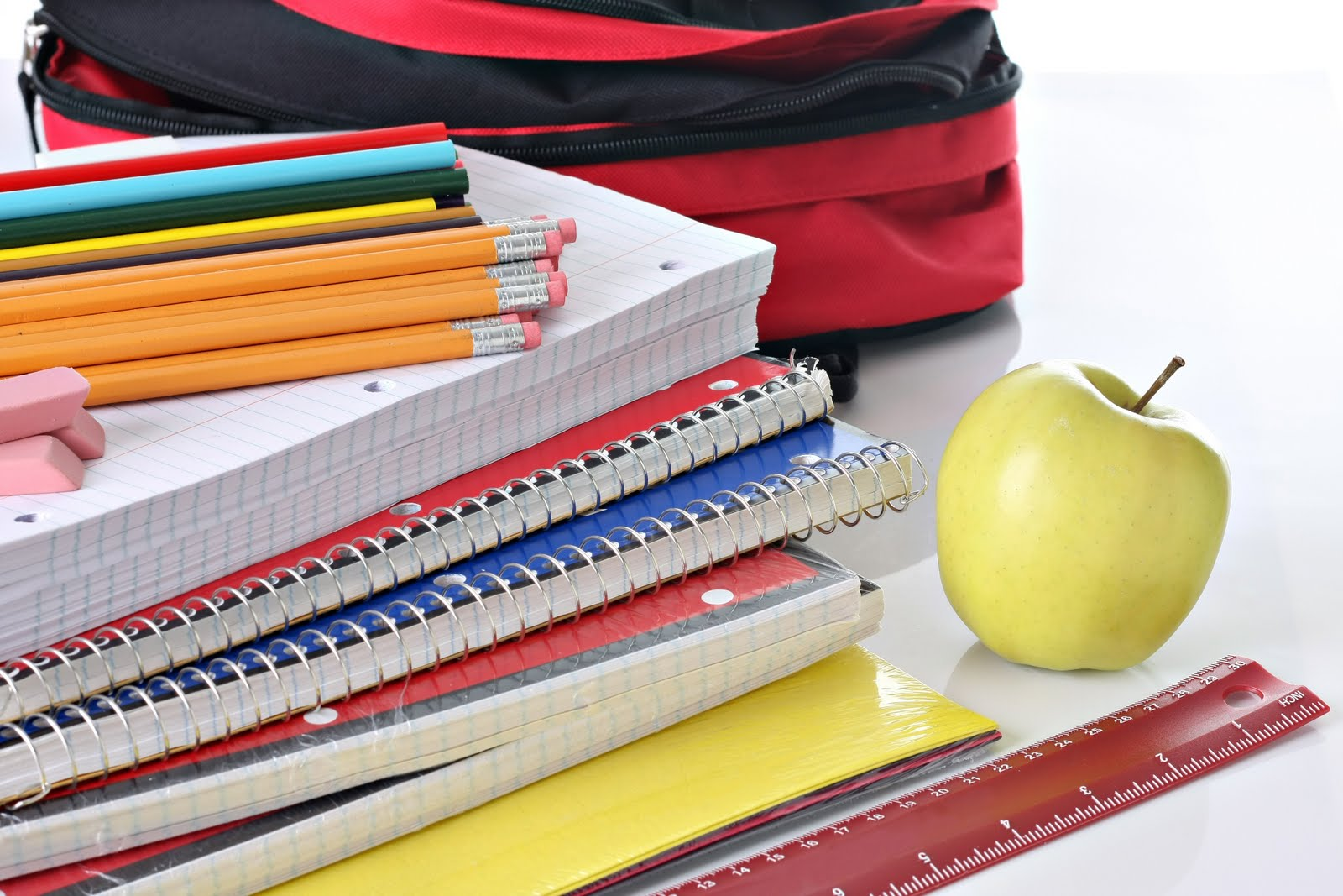 School Supplies_21354