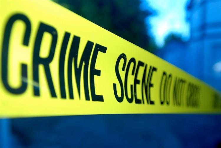 police crime scene default generic graphic_31557