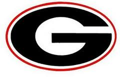 Georgia Bulldogs' Statement on the Passing of Jimmy Womack (Image 1)_13172