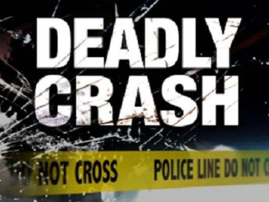 635495768853352660-deadly-fatal-crash-generic-graphic_23487