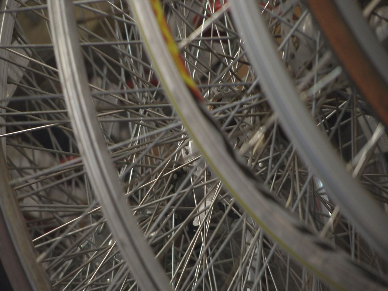 preventing bike theft_28969