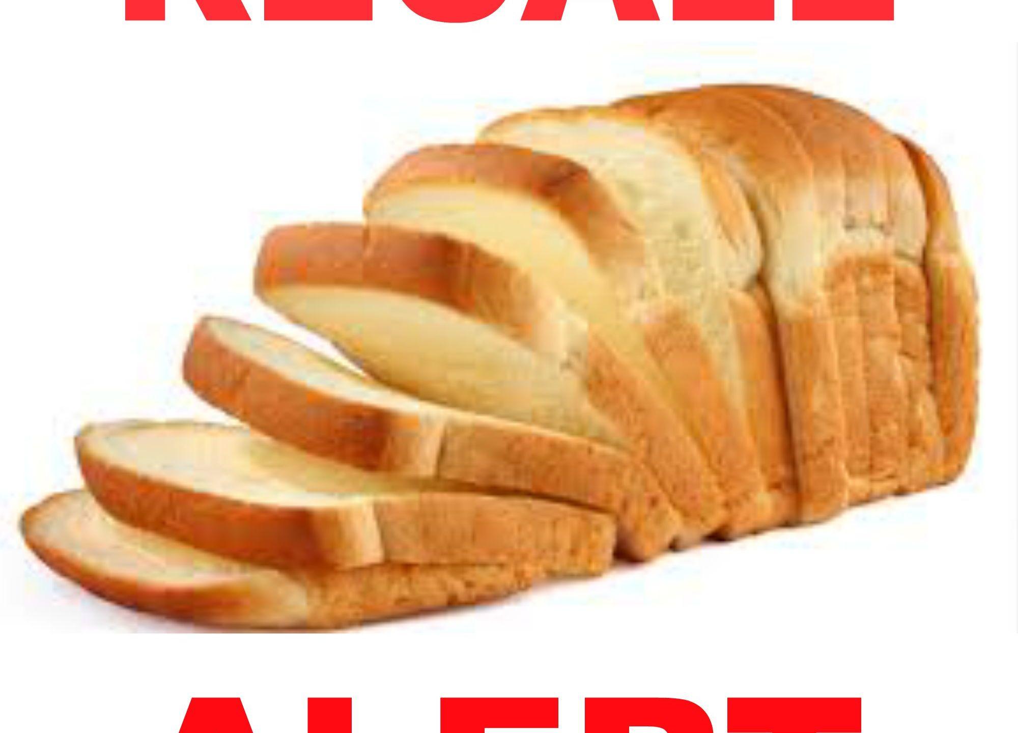 bread_36792