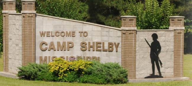 camp-shelby-pic_28460