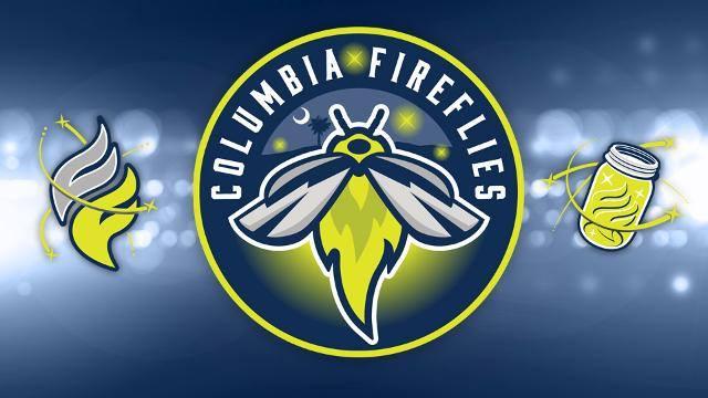 Columbia Fireflies_28494