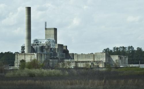 r-nuclear-reactor_33057