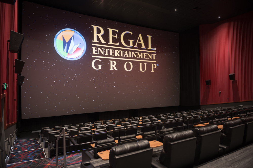regal cinemas to start searching bags wsav tv
