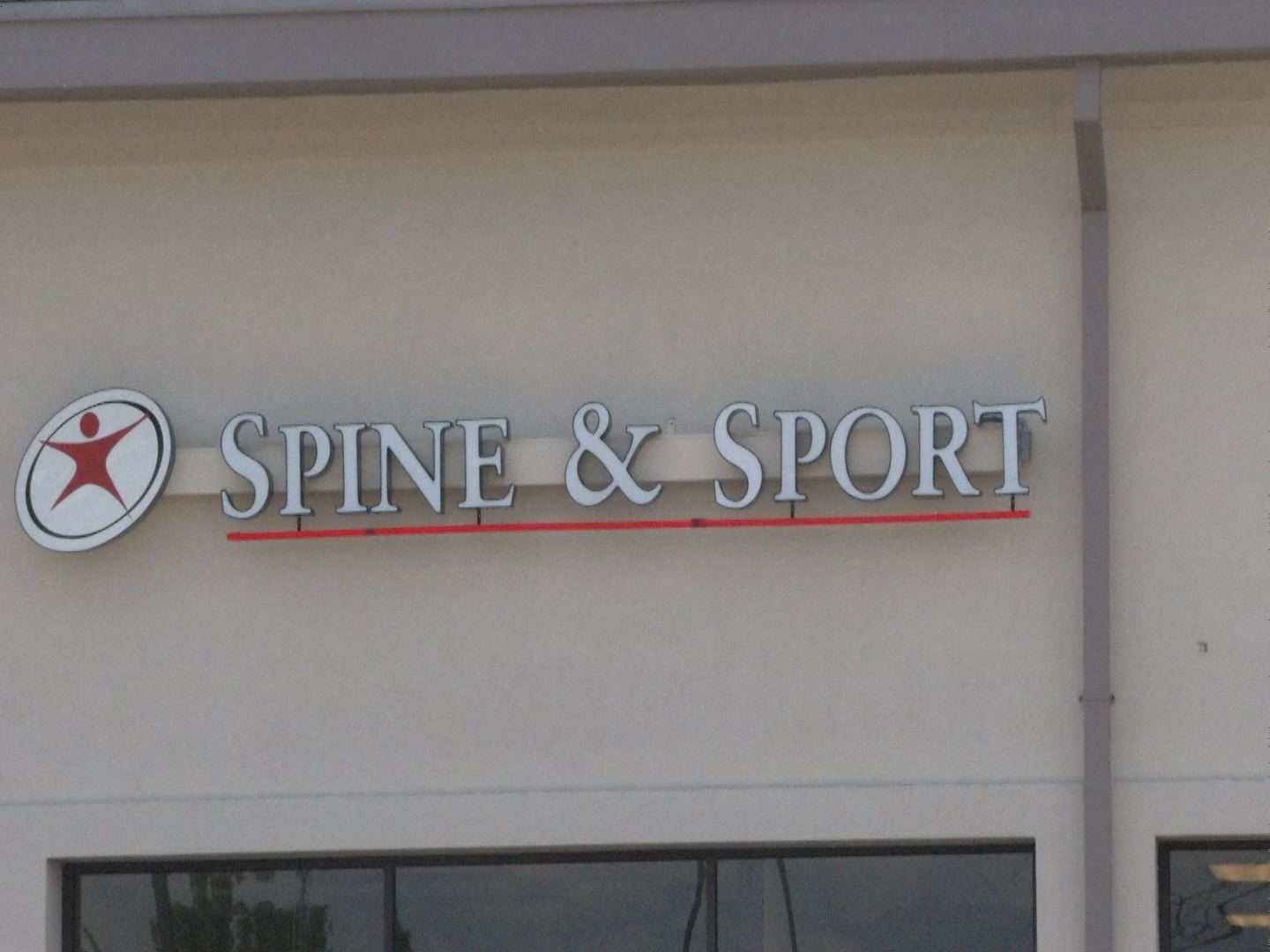 Spine and Sport Physical Therapy Center_31876