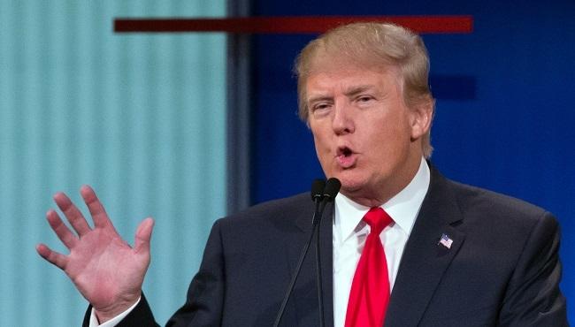 Donald Trump_31825