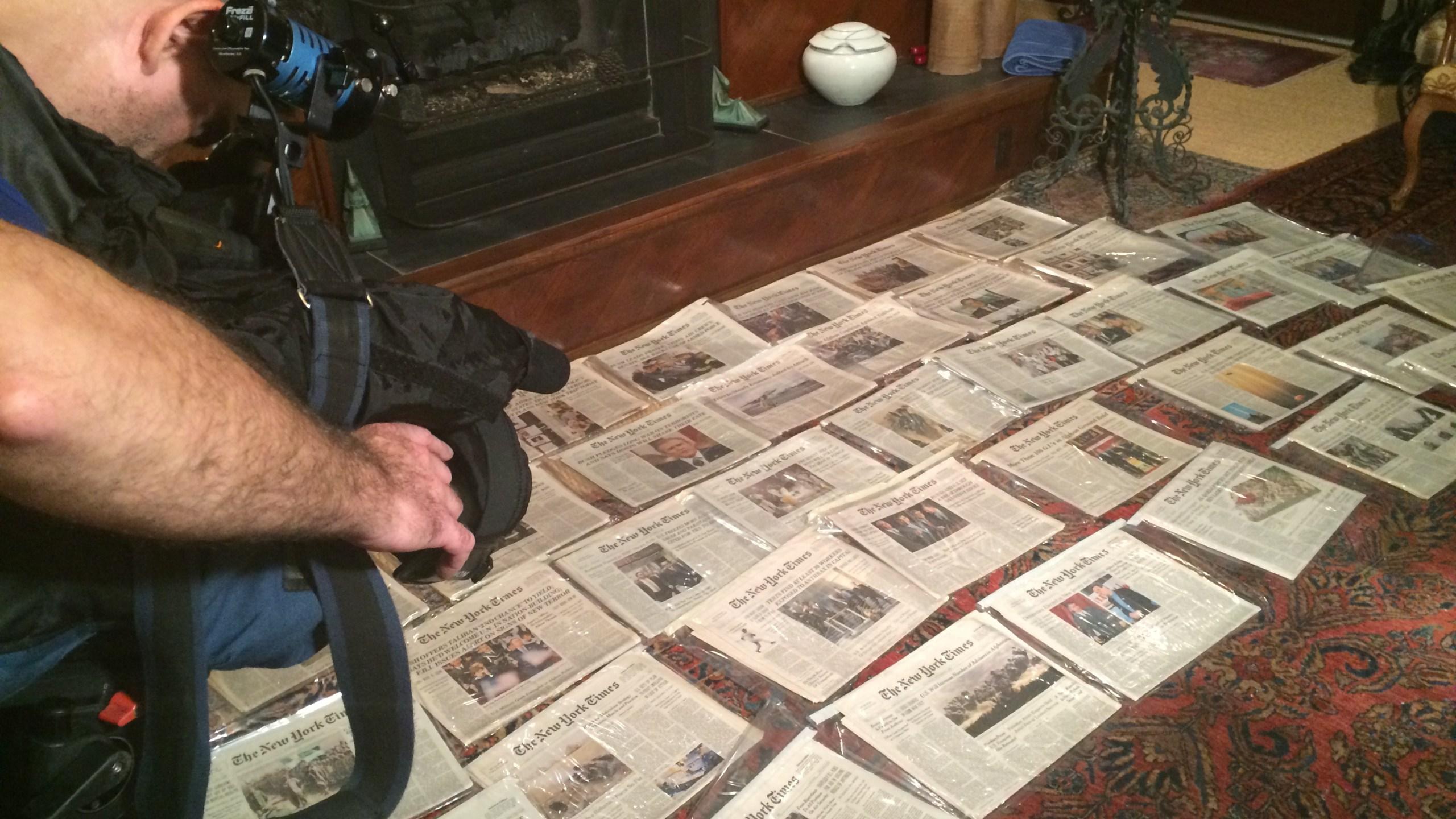 9-11 newspapers_42324