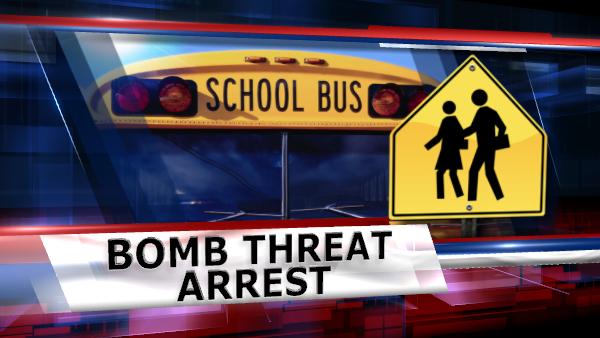bomb-threat-arrest-png_49777