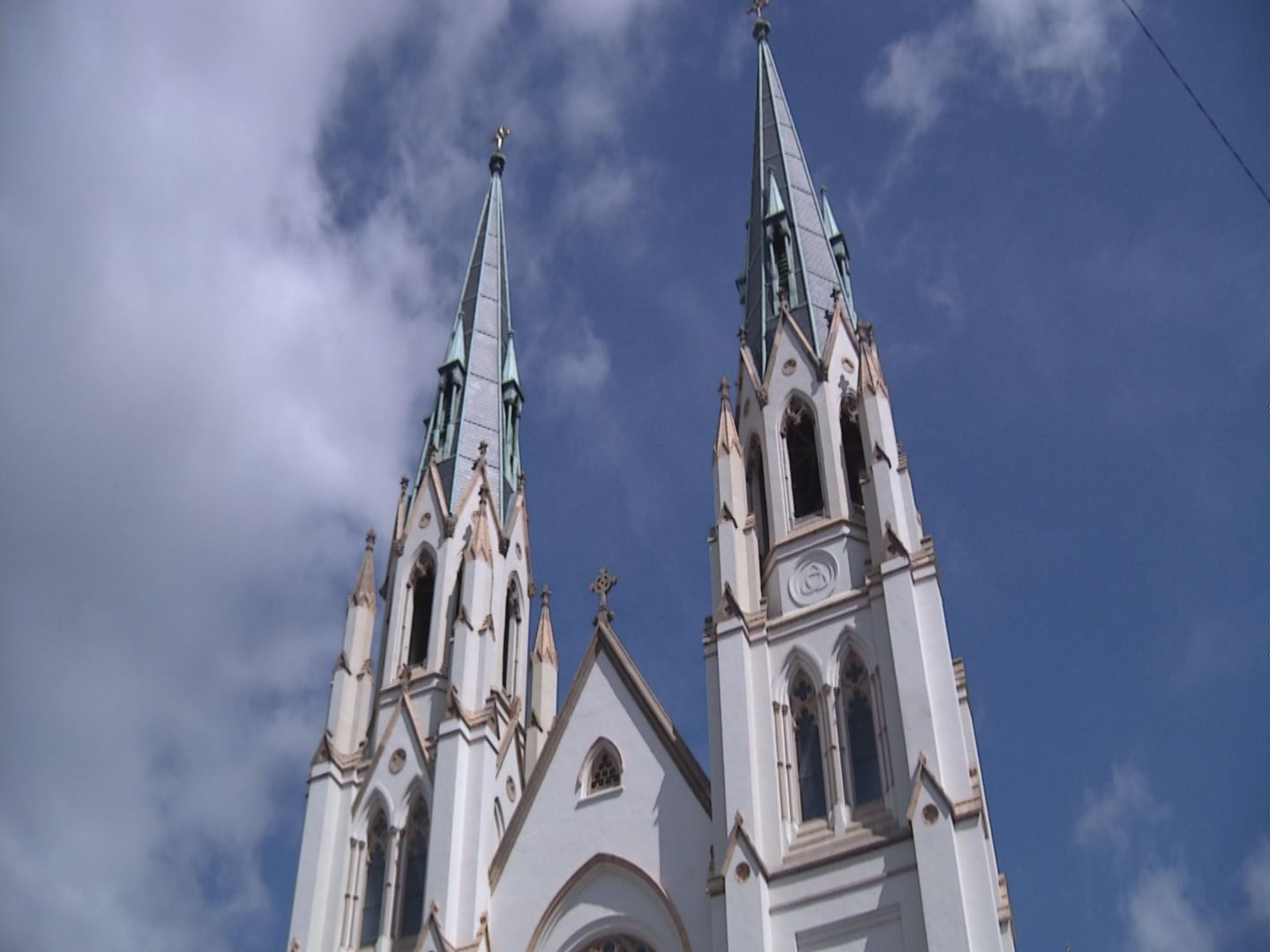 Cathedral_46812
