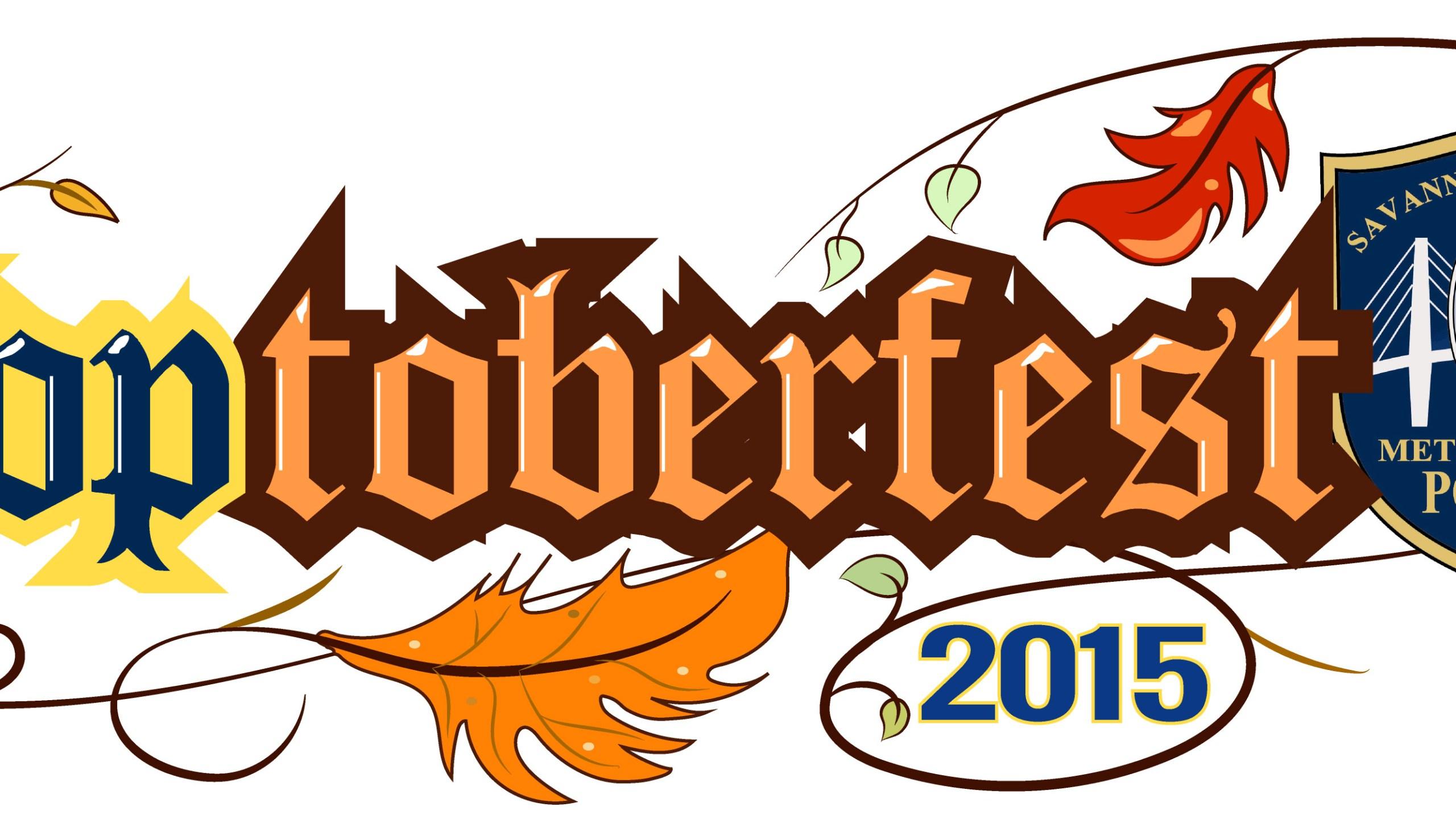 Coptoberfest logo_47972