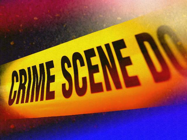 crime-scene-generic4_38655