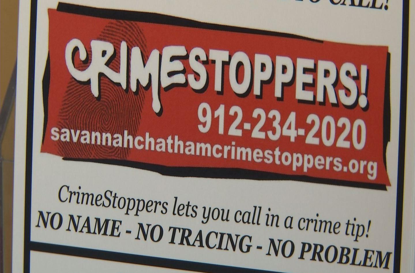crimestoppers_47686
