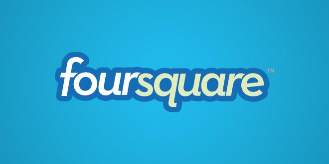 foursquare-logo_41845