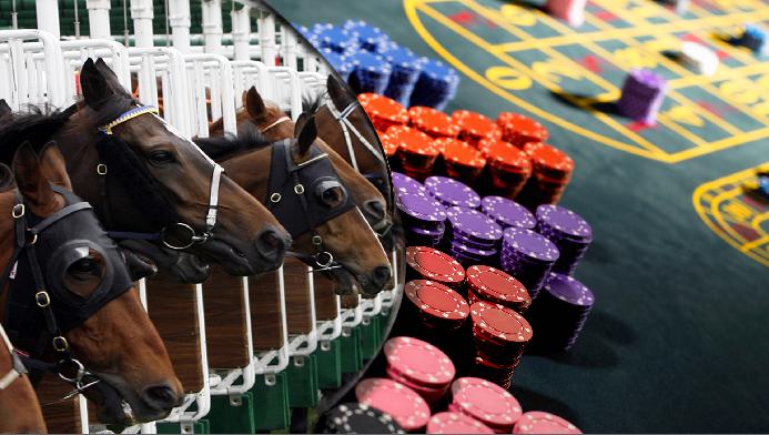 Gambling_43960