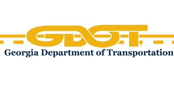 GDOT-Logo3_46199