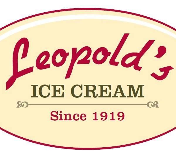 leopold's_42039