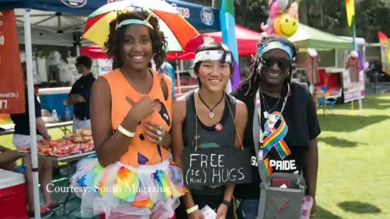 savannah pride_39664