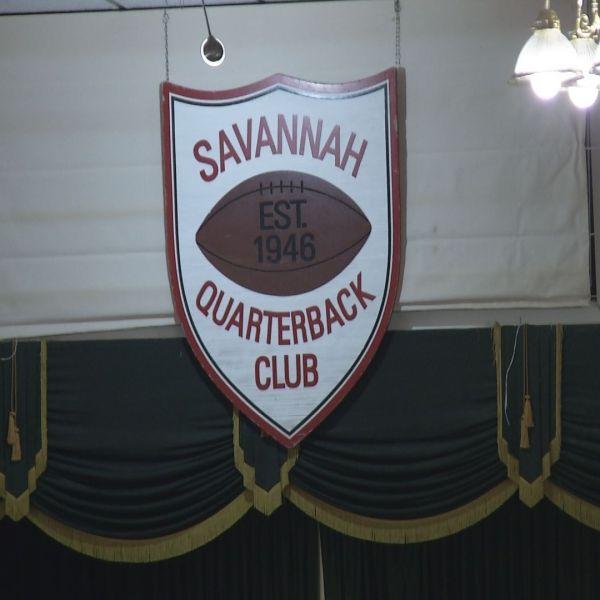 SAVANNAH QB CLUB 2_46503