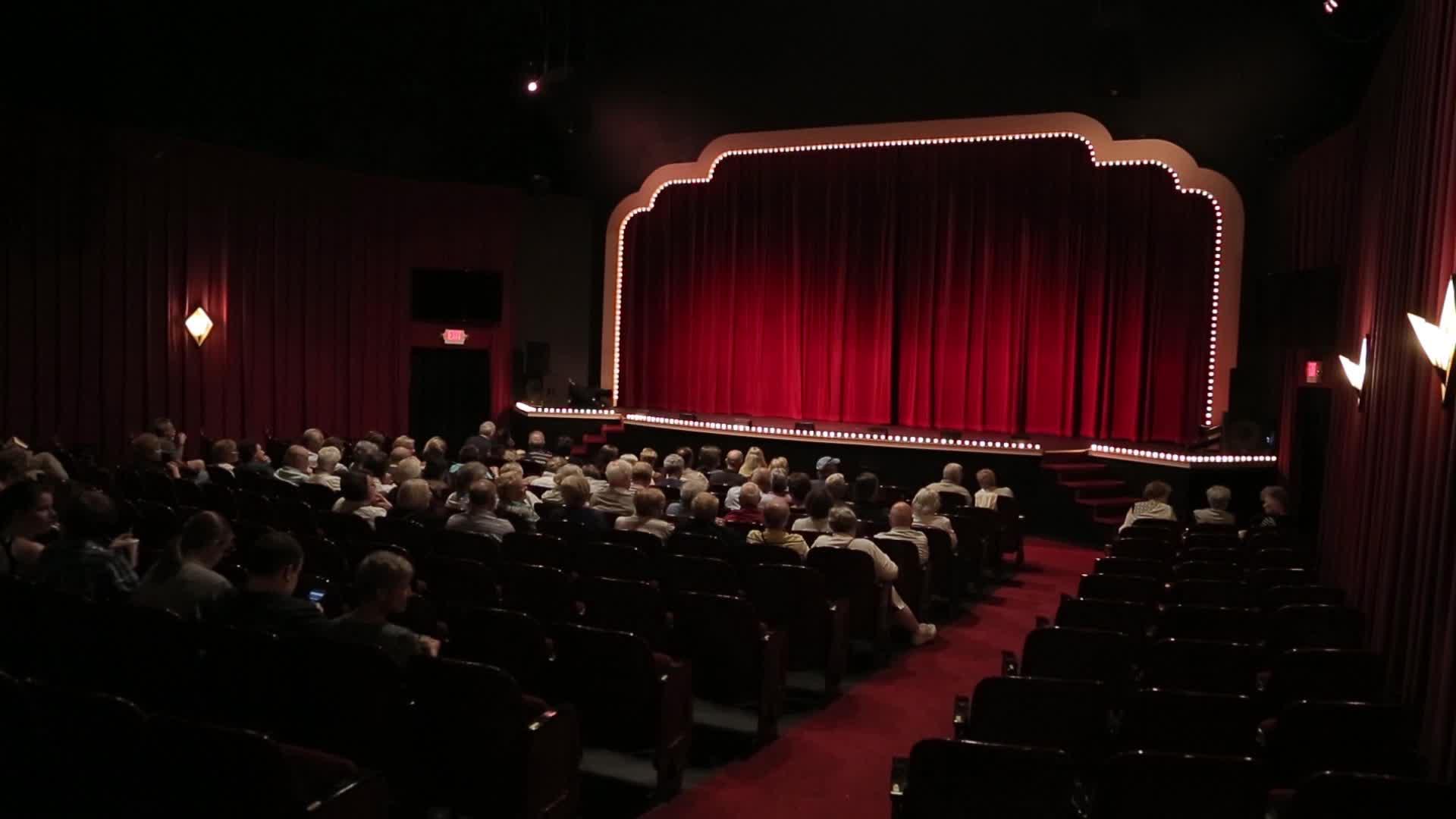 savannah theatre_46434