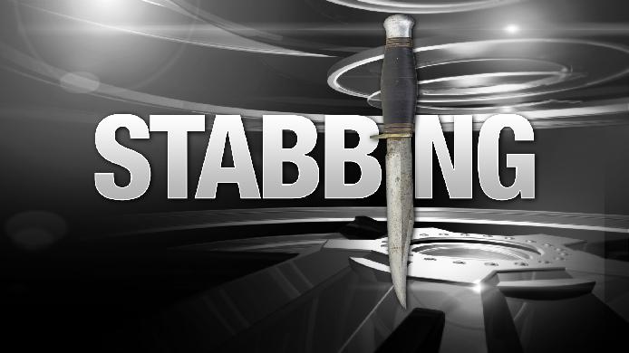 Stabbing_40905
