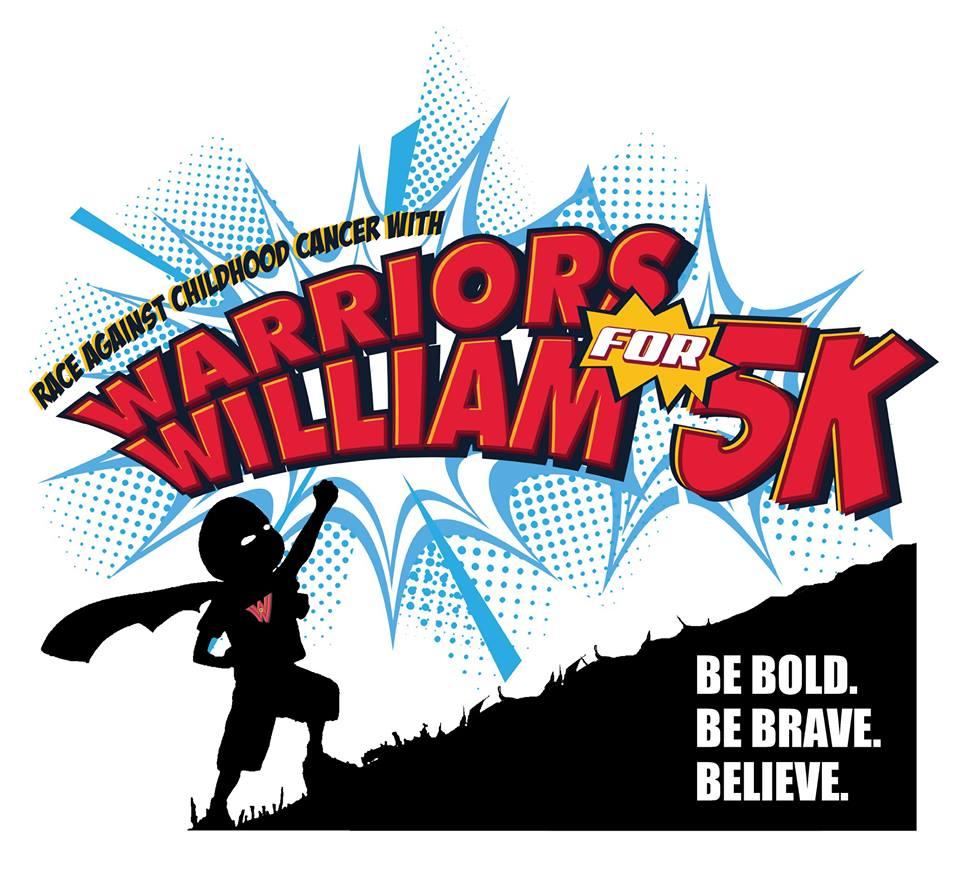 warriors for william 11_48191