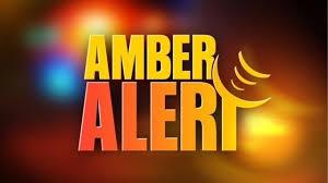 amber alert_53781