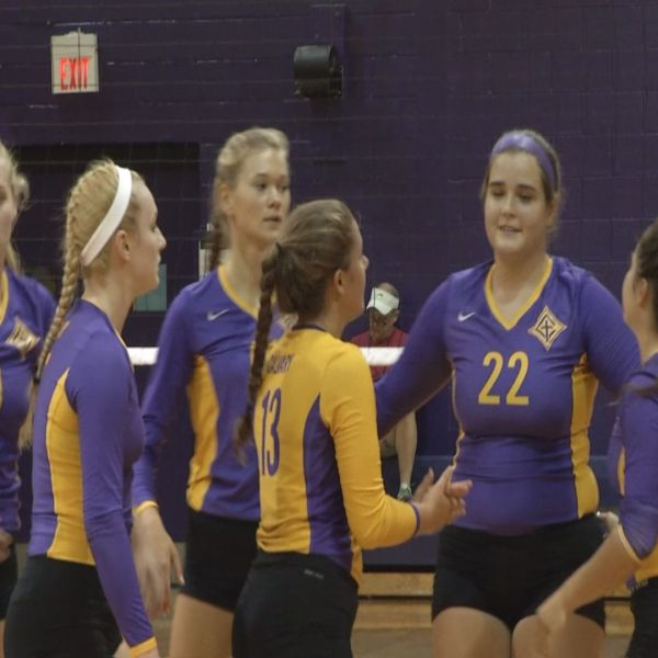 CALVARY VOLLEYBALL 1_36251