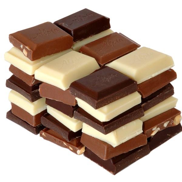 chocolate_61194