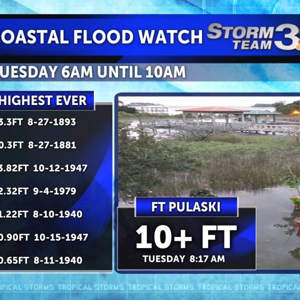 flood_60491