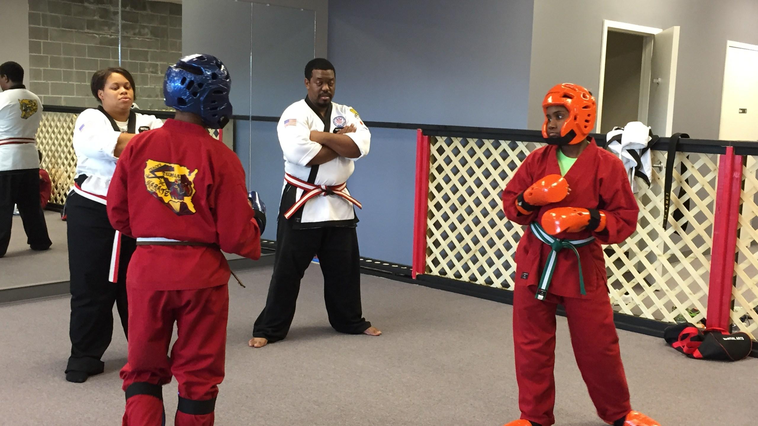 karate4_55159