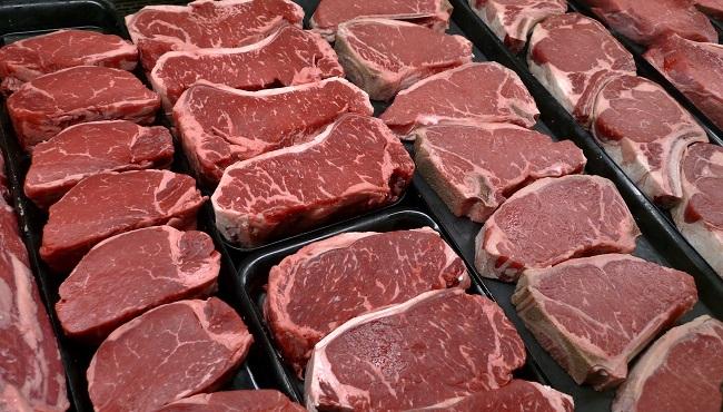 EU Meat andCancer_60302