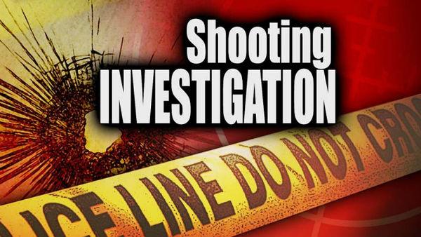 shooting-news-graphic-09052015_50737