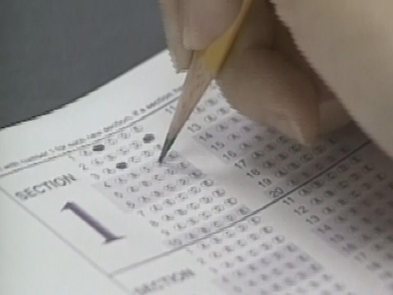 Standardized testing_60439