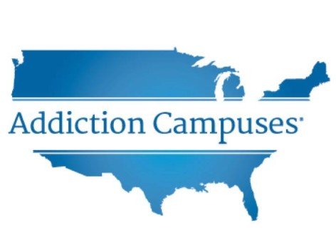 addiction campuses_71882